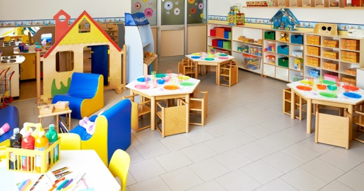Kinder Club - Bergamo per Google Business Photo