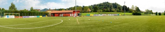Longuelo Calcio - Bergamo per Google Business Photo