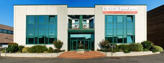 Radici Products - Headquarter
