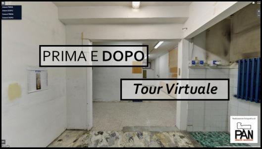 PrimaDopo2016-4