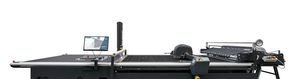 servizi fotografici per l'industria tessile
